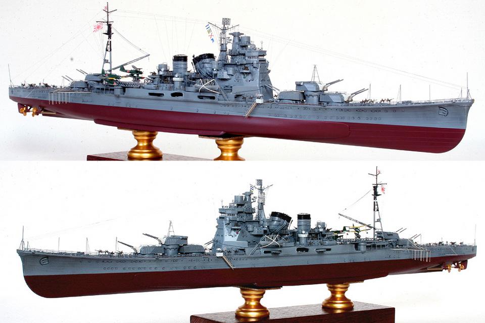 巡洋艦の画像 p1_35