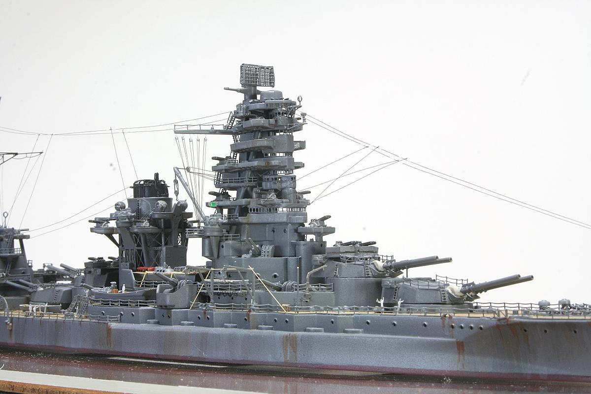 戦艦の画像 p1_30