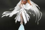 ベルダンディー 天使の翼