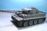 ドイツ号重戦車 タイガー1