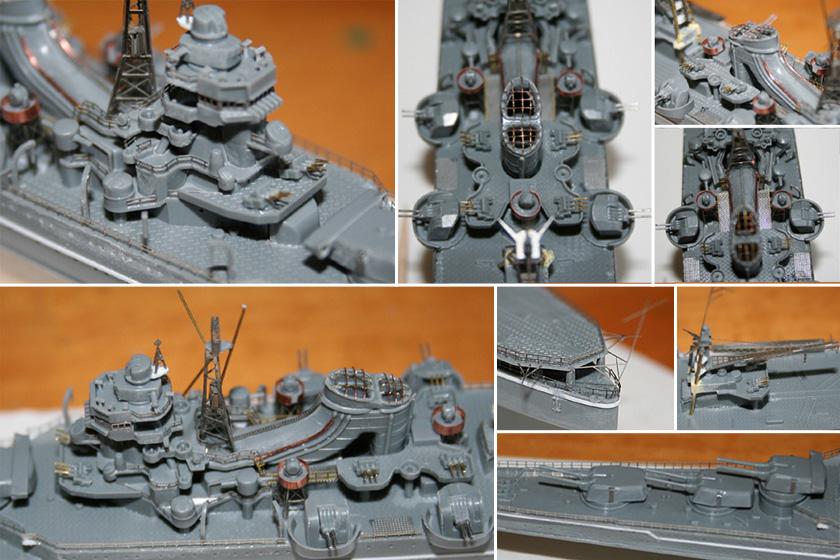 最上 (重巡洋艦)の画像 p1_28