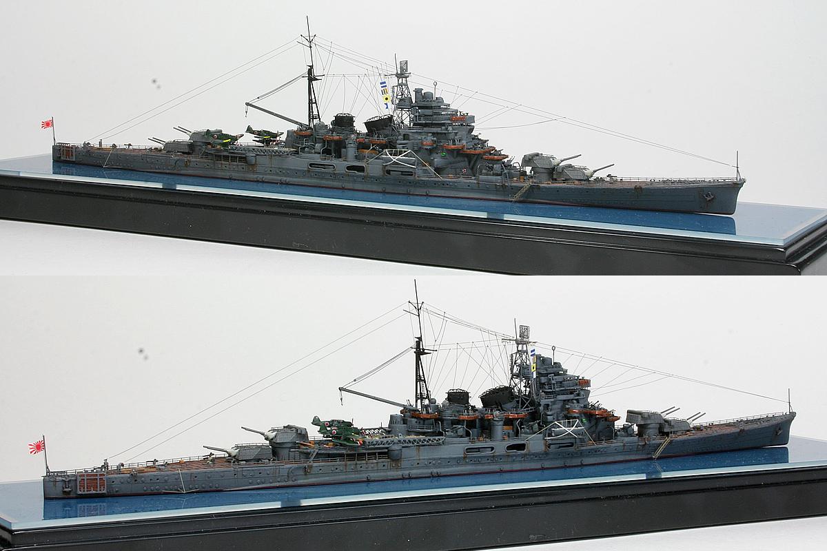 巡洋艦の画像 p1_36