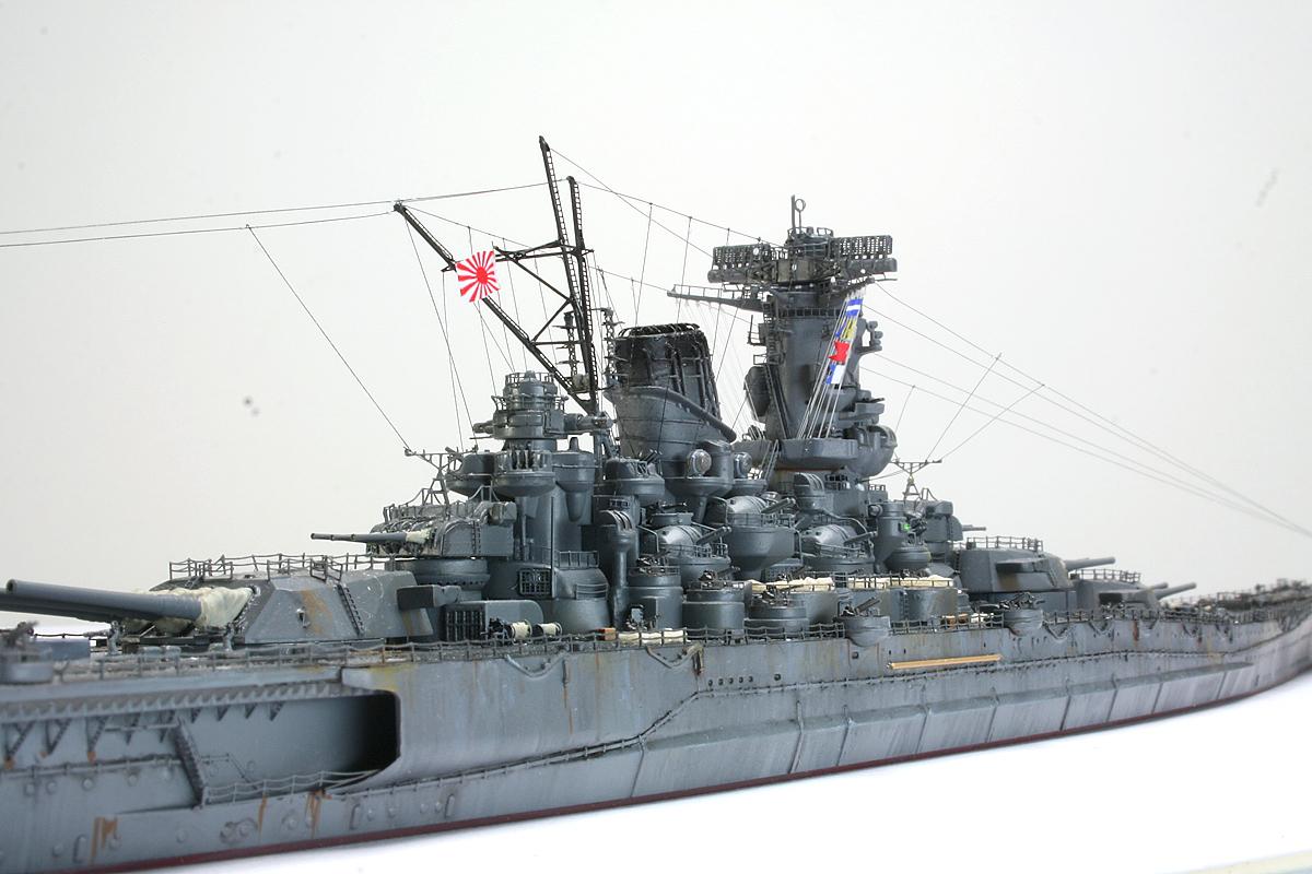 戦艦の画像 p1_31