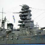 戦艦 陸奥02