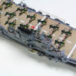航空母艦 大鳳 04