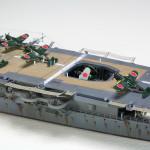 航空母艦 大鳳 05